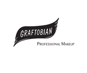 Graftobian Coupon Code