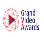 GrandVideo Coupons