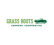 Grass Roots Coop Coupons