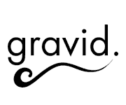 Gravid Coupon Codes