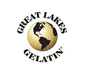 Great Lakes Gelatin Coupon Codes