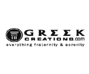 Greek Creations Discount Codes