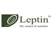 Leptin Green Coffee 800 Coupons