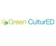 Green CulturED Coupons