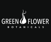 Green Flower Botanicals Coupons Codes