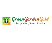 Green Garden Gold Coupons