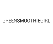 Green Smoothie Girl Discount Codes
