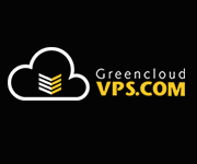 GreenCloudVPS Promo Codes