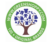 Greenshoppy Coupons