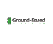 Ground Based Coupons