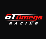 Gt Omega Racing Discount Codes