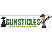 Gunsticles Coupons