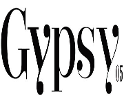 Gypsy05 Coupon Codes