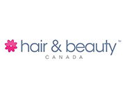 HAIR AND BEAUTY CANADA Coupons