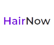 HAIR NOW Coupons