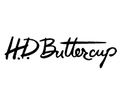 HD Buttercup Coupons
