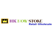 HKnowStore (HK) Coupon Codes