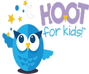 HOOT for Kids Coupons