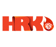 HRK Game Discount Codes