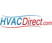 HVACDirect Coupon Codes