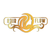 Hair Flow Pro Coupons