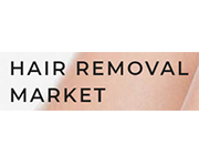 Hair Removal Market Coupons