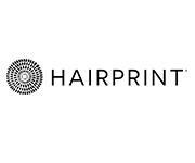 HairPrint Coupons Codes