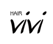 Hairvivi Coupons