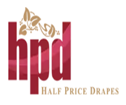Half Price Drapes Discount Codes