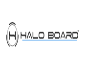 Halo Board Coupons