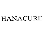 Hanacure Coupons