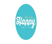 Happy Legs Club Coupon Codes