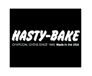 Hasty-Bake Coupons