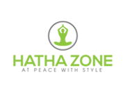 Hatha Zone Coupons