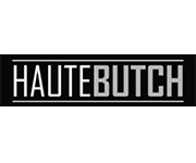 Hautebutch Coupons