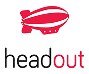 Headout Coupon Codes