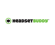 Headset Buddy Coupon Codes