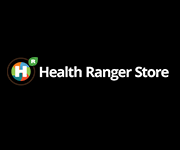 Health Ranger Store Coupons