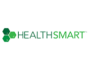 HealthSmart CBD Coupon Codes