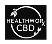Healthworx CBD Coupons