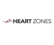 Heart Zones Coupons
