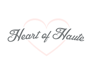 Heart of Haute Coupon Codes