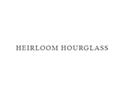 Heirloom Hourglass Discount Codes