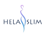 Hela Slim Coupons