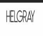 Helgray Coupons