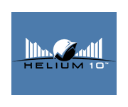 Helium 10 Coupons Codes