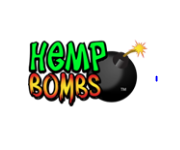 Hemp Bombs Discount Code