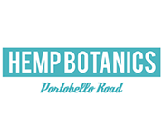 Hemp Botanics Discount Codes