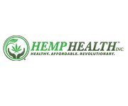 Hemp Health Inc Coupon Codes