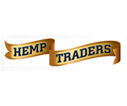 Hemp Traders Coupon Codes